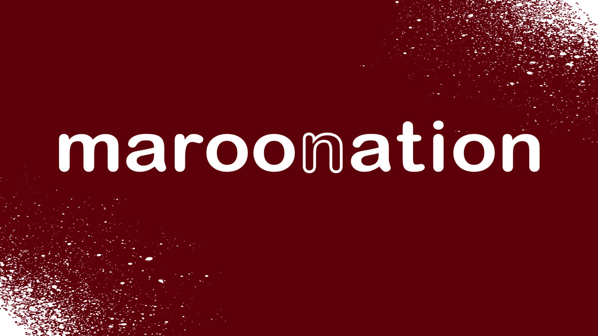 MarooNation at Houston Livestock Show and Rodeo