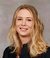 Dr. Julie Baldwin