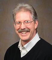 Mark Biggs