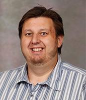 Dr. Peter Plavchan